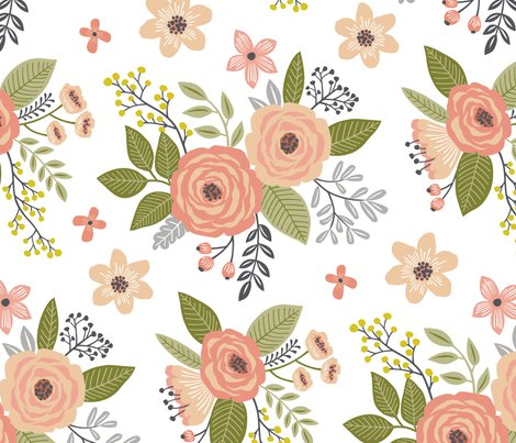Rrvintage_flowersv2peachlarge_shop_preview