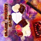 Rrrrblack_forest_cake_magic_recipe_tea_towel_lumcont_by_paysmage_shop_thumb
