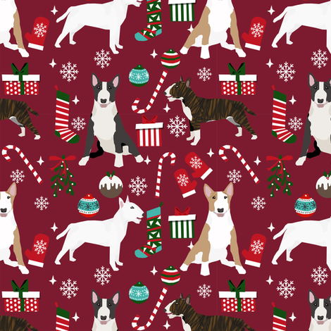 Dog Friendly Candy Canes