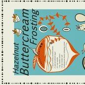 Rhazelnut_buttercream_frosting___recipe1_shop_thumb