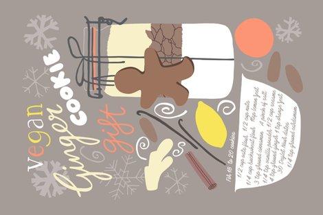 Rrecipeteatowel_spoonflower_illustrator-01_shop_preview