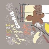 Rrecipeteatowel_spoonflower_illustrator-01_shop_thumb