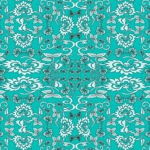 Victorian Ladies Joy Fabric Collection