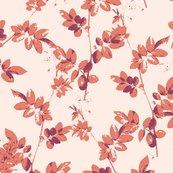 Botanical_pink-03_shop_thumb