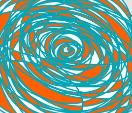 Rrterquoiseorangewhitespiral2_shop_preview