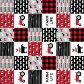 R6715455_rfarm_collection_red-22_shop_thumb