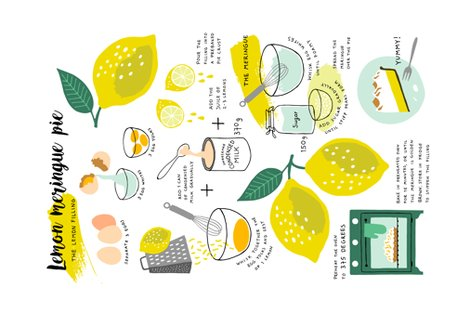 Rrrrrrrlemonmeringue_teatowel_04_shop_preview