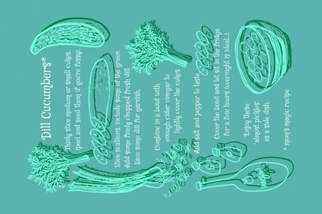 Rdill-cucumbers_shop_preview
