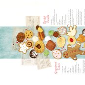 Rcookies_tea_towel2_150b_shop_thumb