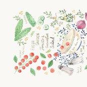 Rrrrrspoonflower_teatowel_recipe-01_shop_thumb