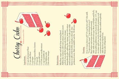 Cherry_cake_final_riv_shop_preview