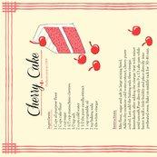 Cherry_cake_final_riv_shop_thumb