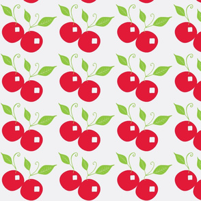 cherry cherry-3