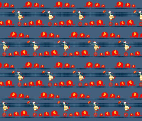 Rrrrrspoonflower_circus-march_graublau-01_shop_preview