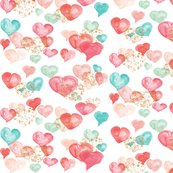 Rrsweet_hearts_shop_thumb