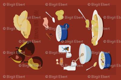 Birnen_Klo__e_teatowel-01
