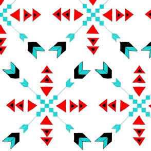 arrows17