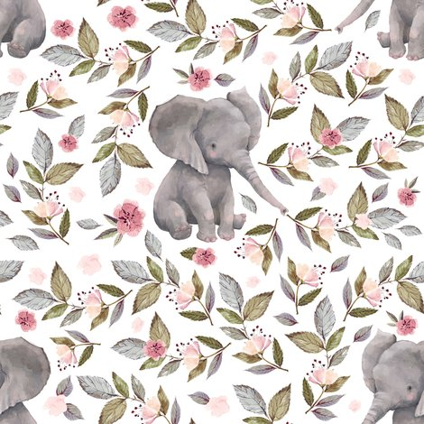 Rbaby_elephant_with_florals_mix___match_shop_preview