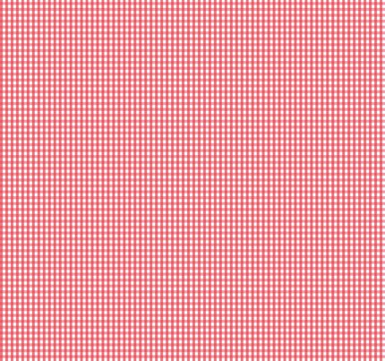Gingham41boldcoral_shop_preview