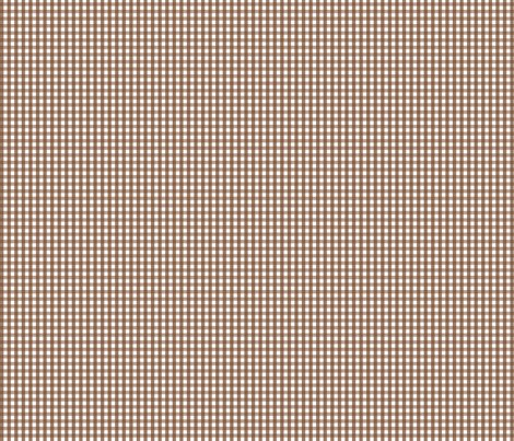 Gingham52chocolatebrown_shop_preview