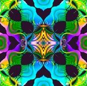 Fractal_10-03-17e_ed_shop_thumb