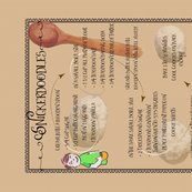 Rrrrrrrrtea_towel_brown_8-01_shop_thumb