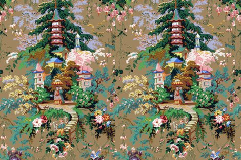 Rchinoiserie_palace___faded_glory___27__peacoquette_designs___copyright_2017_shop_preview