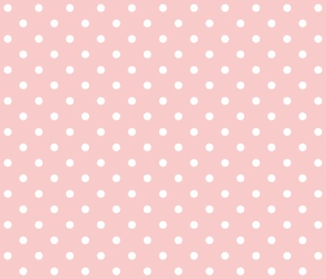 2016rosequartzpolkadots_shop_preview