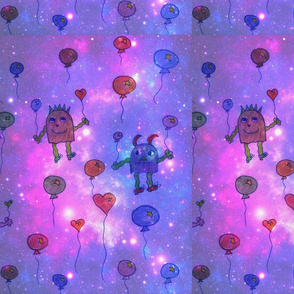 monsters_with_ballons
