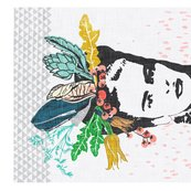 Frida_teatowl_-_green_-_rotated_shop_thumb
