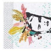 Rfrida_-_tea_towel_-_pink-linen_shop_thumb
