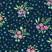 Rstar_floral_base_spoonflower_large_shop_thumb