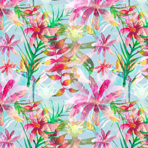 Tropical_Print-Emily_Ainsworth
