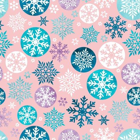 Rrsc_snowflakes02_03_shop_preview