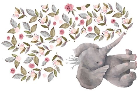 R54x36_baby_elephant_with_crown_shop_preview