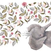 R54x36_baby_elephant_with_crown_shop_thumb