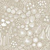 Friztin_botanical_sketchbook_mm_latte_shop_thumb
