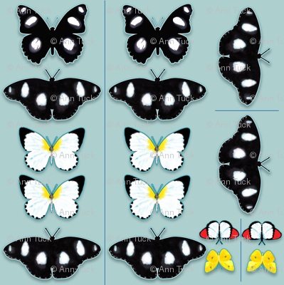 Ghana_butterflies_for_crafts_preview