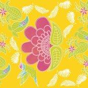 Rrrbotanical-paisley-block-print---flat_shop_thumb