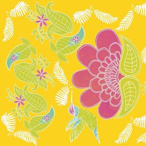 Botanical-Paisley-Block-Print---flat