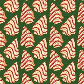 Rchistmascake_swatch_green-01_shop_thumb