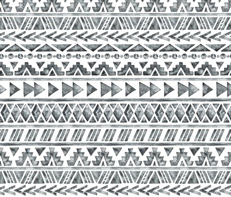 Rgrunge_tribal_shop_preview