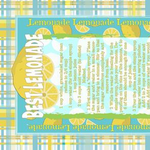 Lemonade Tea_towel_-01