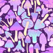 Rrlilacshrooms22finalsmol_shop_thumb