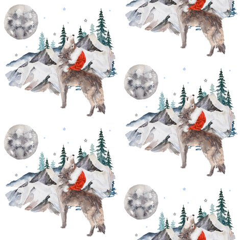 Rwolf_winter_with_santa_hat_shop_preview