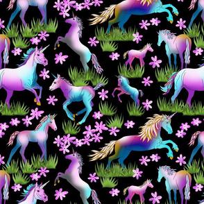 Unicorns_on_black