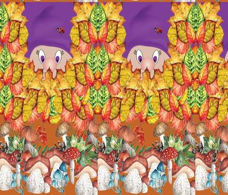 Gnome_print_long_purple_n_ochre_shop_preview
