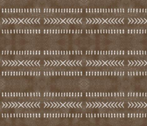 Rrrminimalist_tribal_2_brown_shop_preview