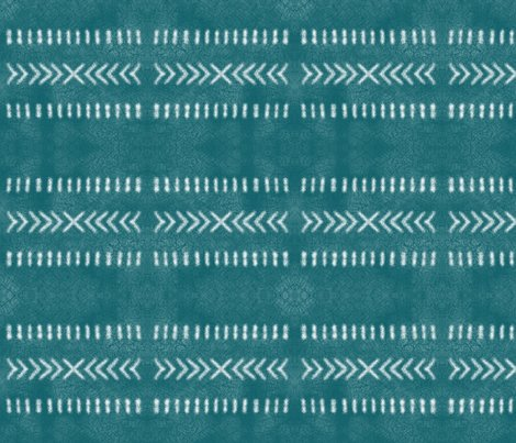 Rrminimalist_tribal_2_teal_shop_preview