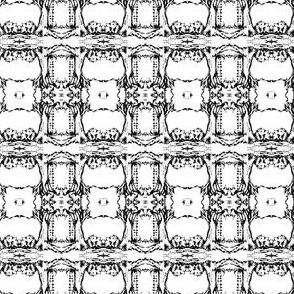treetoptrunk4
